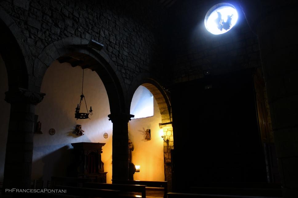 Montefiascone_Chiesa_di_Sant_Andrea_interno