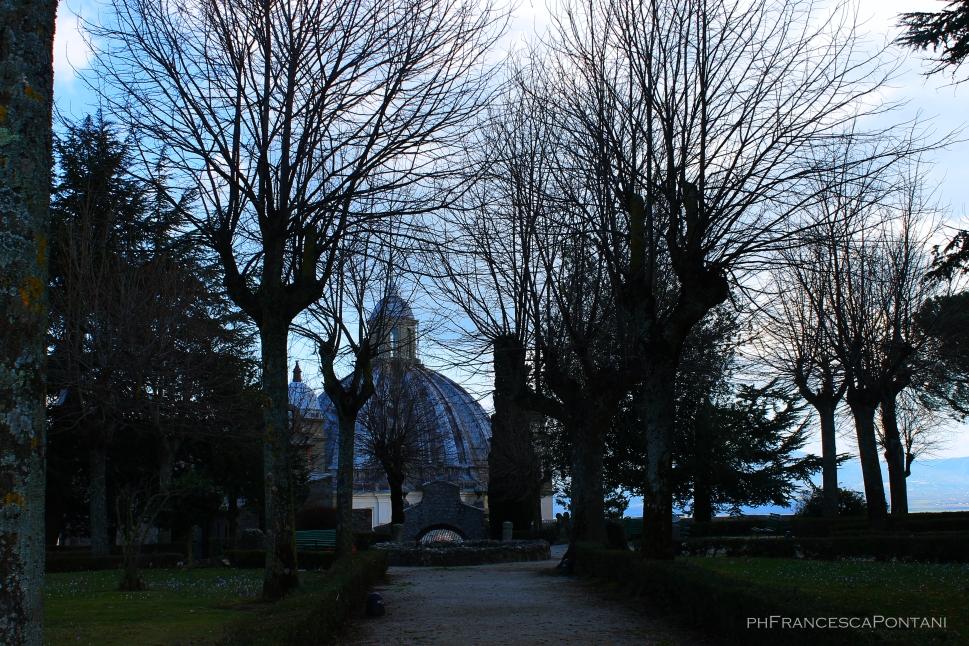 Montefiascone_giardino_veduta_cupola