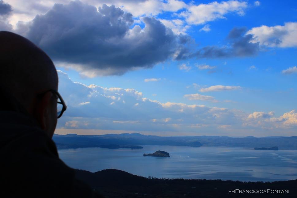 Montefiascone_veduta_Lago_di_Bolsena_e_isole