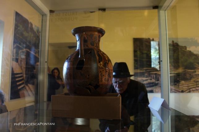 Orvieto_Antiquarium_Mario_Bizzarri_inaugurazione_2017_anfora_greca