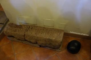 Orvieto_Antiquarium_Mario_Bizzarri_Necropoli_Crocefisso_del_Tufo
