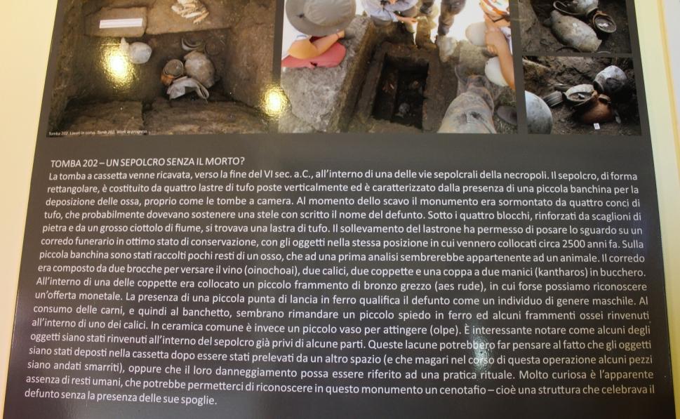 Orvieto_necropoli_di_crocefisso_del_tufo_cenotafio