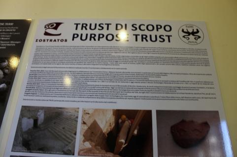Orvieto_trust_Sostratos