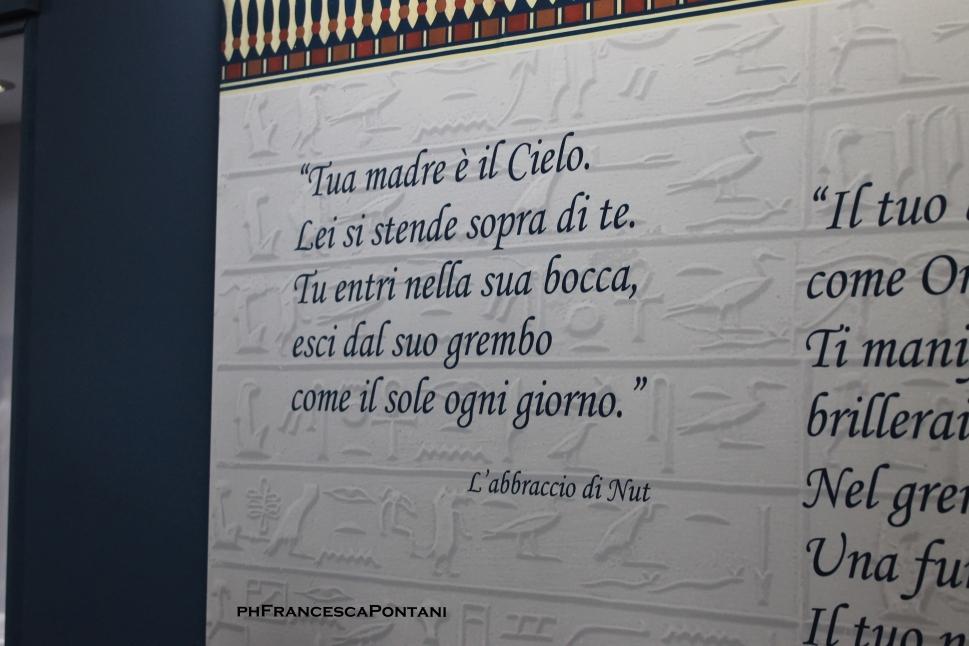 Egizi_Etruschi_l_abbraccio_di_Nut_Montalto_di_Castro