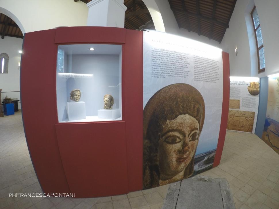 Egizi_Etruschi_mostra_Montalto_di_Castro