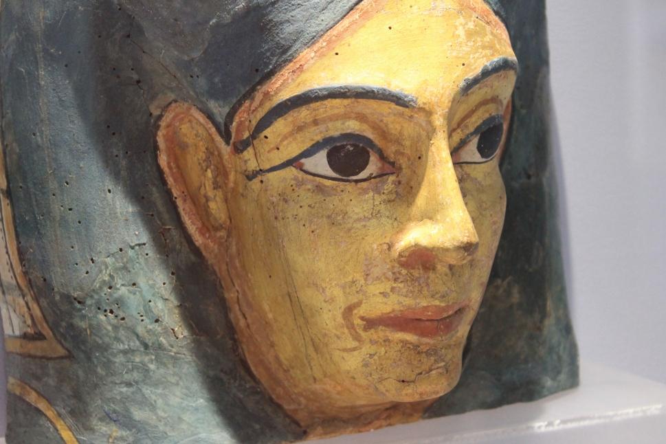 maschera_funeraria_egizia_Egizi_Etruschi_mostra