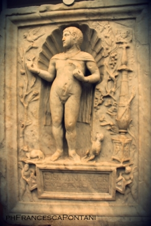 museo_delle_terme_di_diocleziano_caius-iulius.
