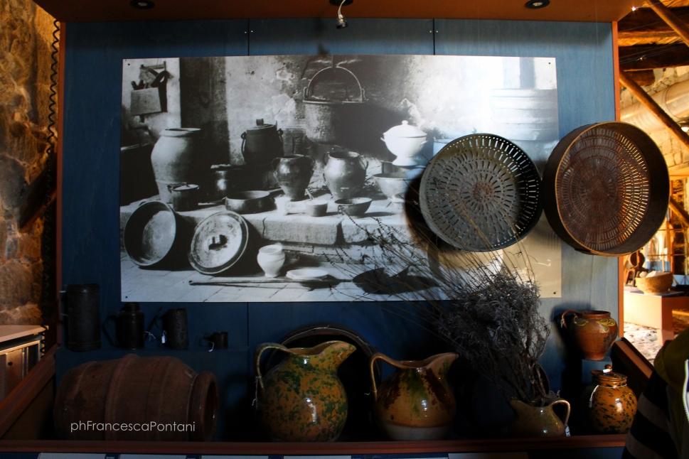 Latera_Museo_della_Terra_brocche_e_ceramica