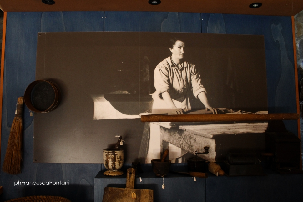 Latera_Museo_della_Terra_lavori_di_casa