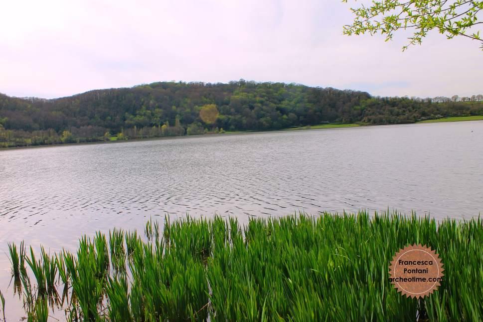 Lago_di_Mezzano_Valentano_archeotime_francesca