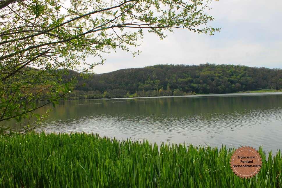 Lago_di_Mezzano_Valentano_preistoria_archeotime_francesca