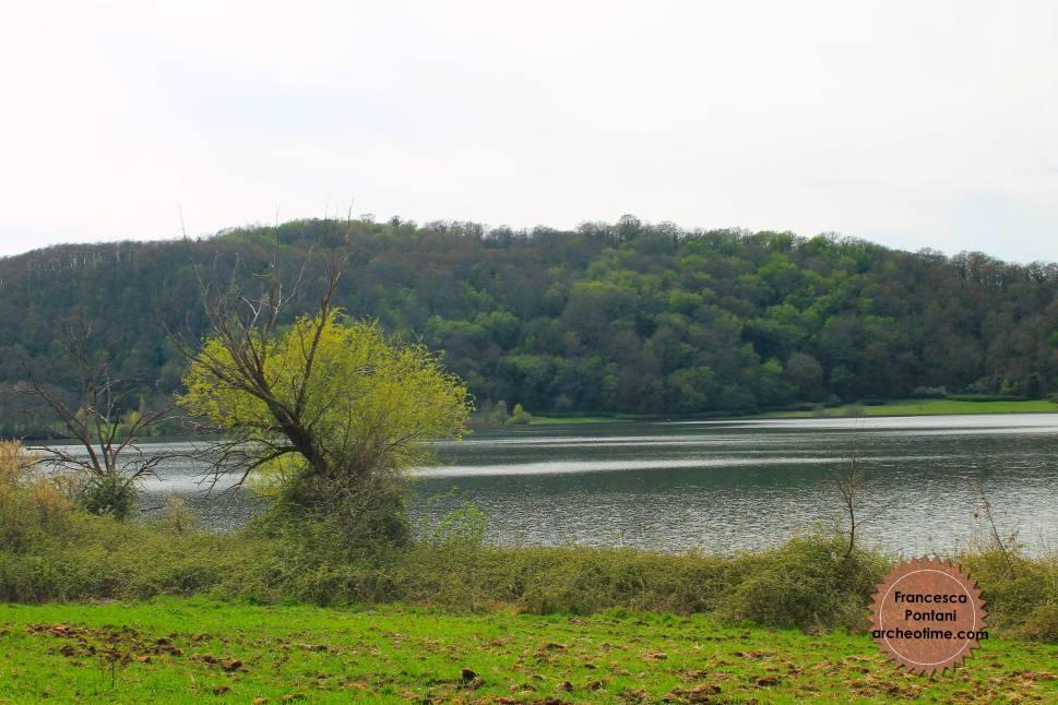 Lago_di_Mezzano_Valentano_preistoria_panorama_archeotime_francesca