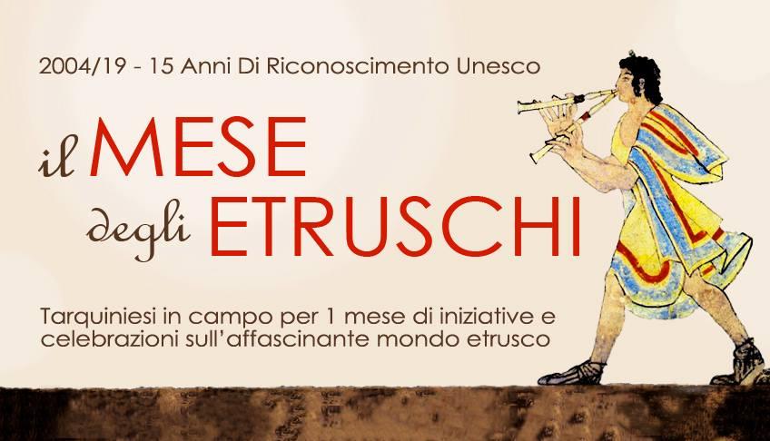Mese_degli_Etruschi_Tarquinia
