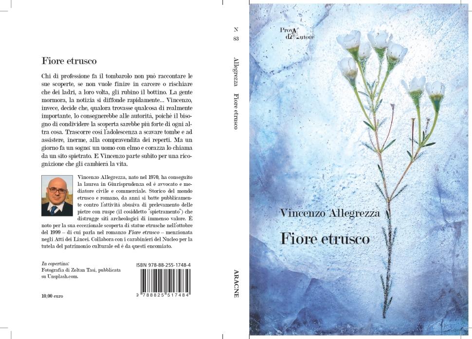FIORE ETRUSCO_Vincenzo_Allegrezza