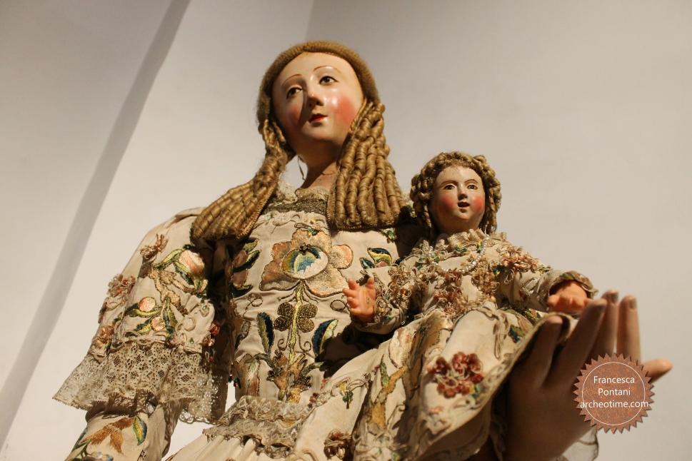 Vetralla_Madonna_del_Rosario.ph.Francesca.Pontani.jpg