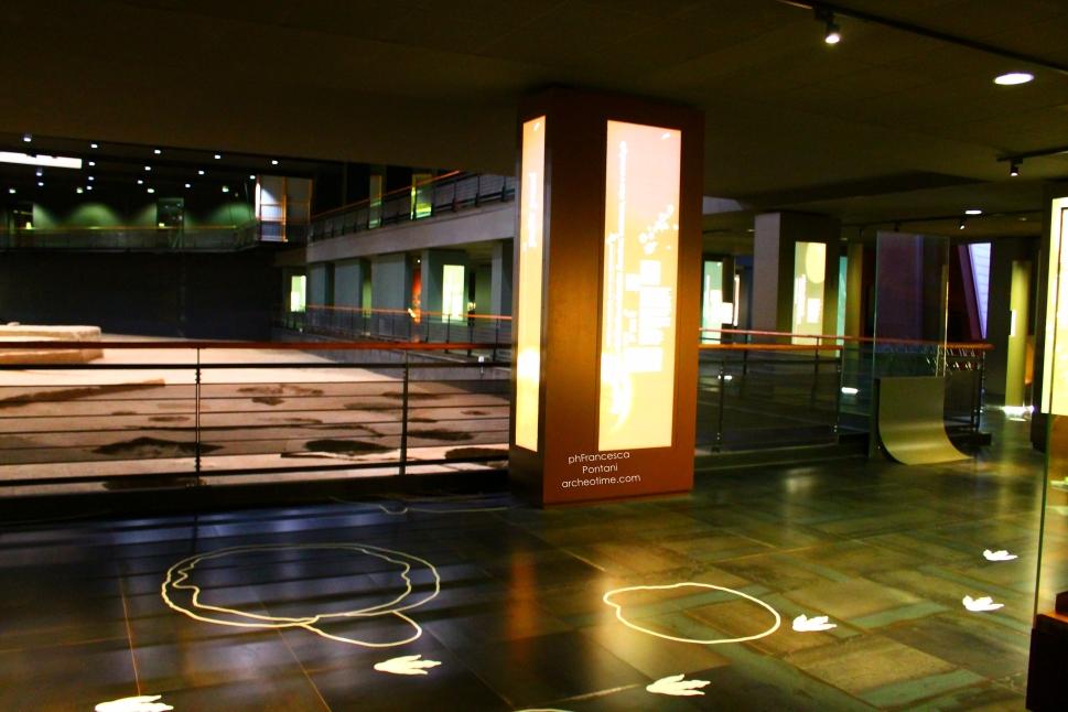 Aosta-Saint-Martin-de-Corléans-area-megalitica-museo-archeotime-francesca-pontani