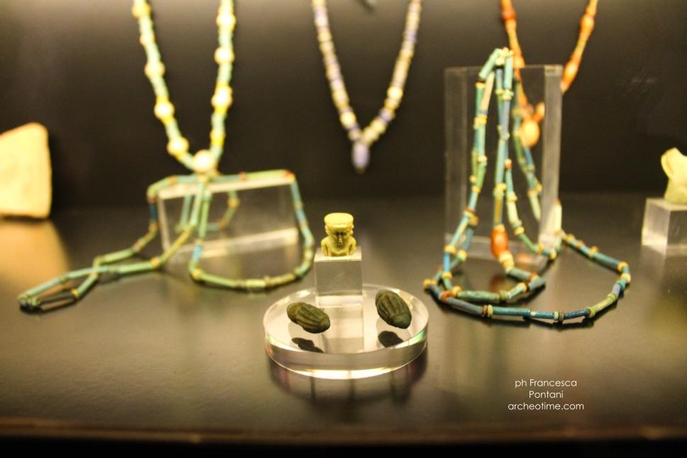 Aosta_collezione_Carugo_Antico_Egitto_Francesca.Pontani_archeotime_amuleti