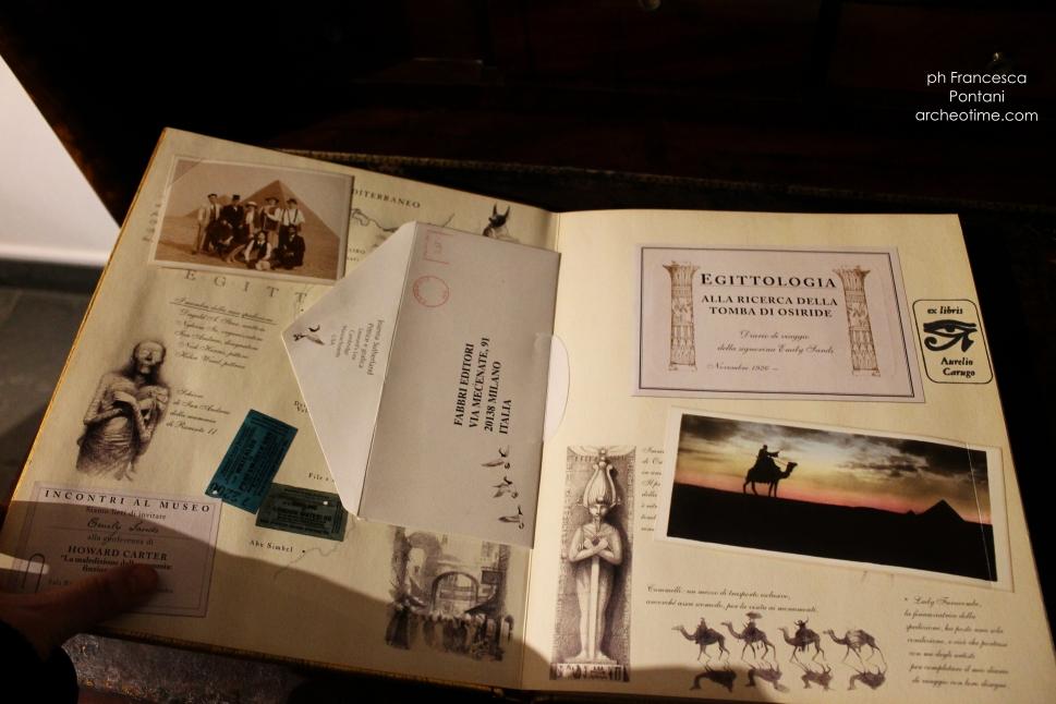Aosta_collezione_Carugo_Antico_Egitto_Francesca.Pontani_archeotime_libro