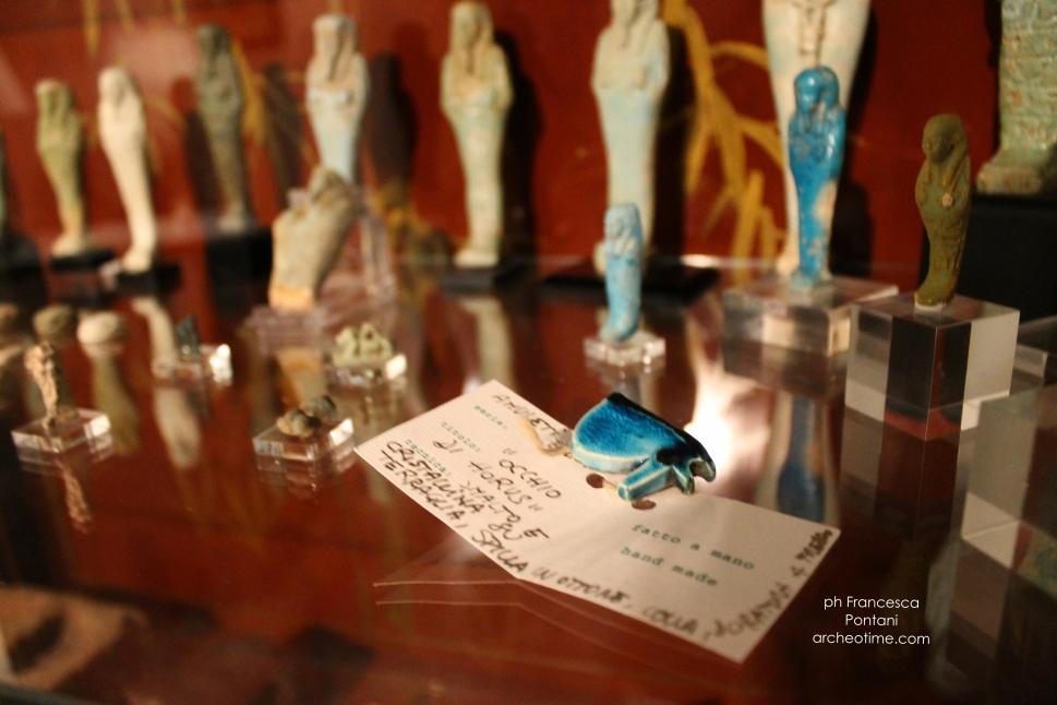 Aosta_collezione_Carugo_Antico_Egitto_Francesca.Pontani_archeotime_occhio_di_Horus
