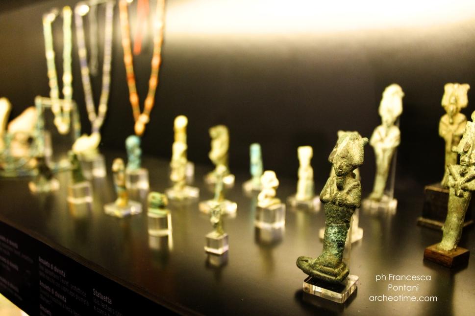 Aosta_collezione_Carugo_Antico_Egitto_Francesca.Pontani_archeotime_Osiride