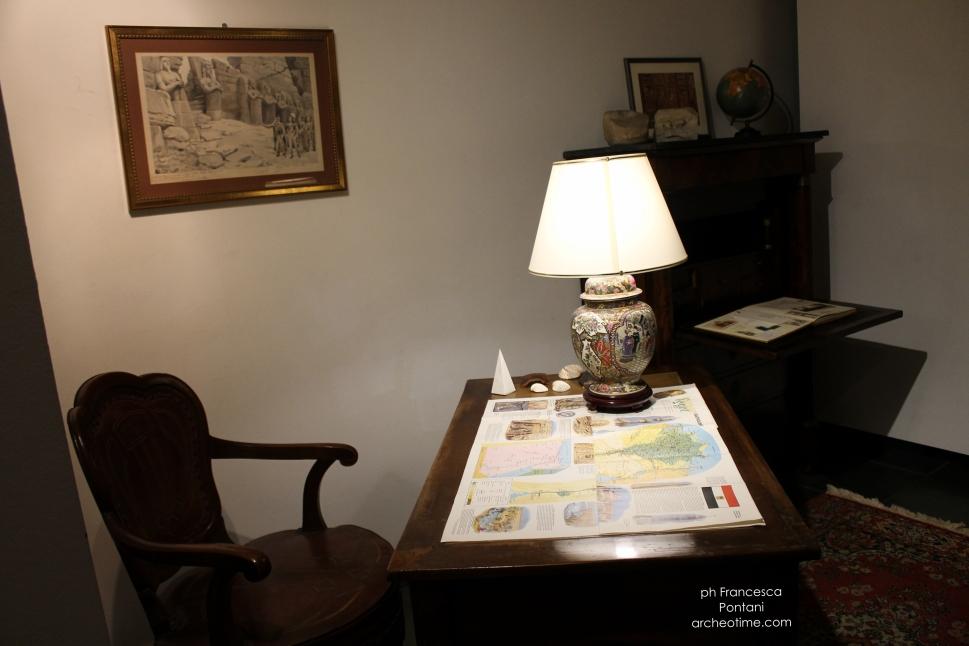 Aosta_collezione_Carugo_Antico_Egitto_Francesca.Pontani_archeotime_studiolo