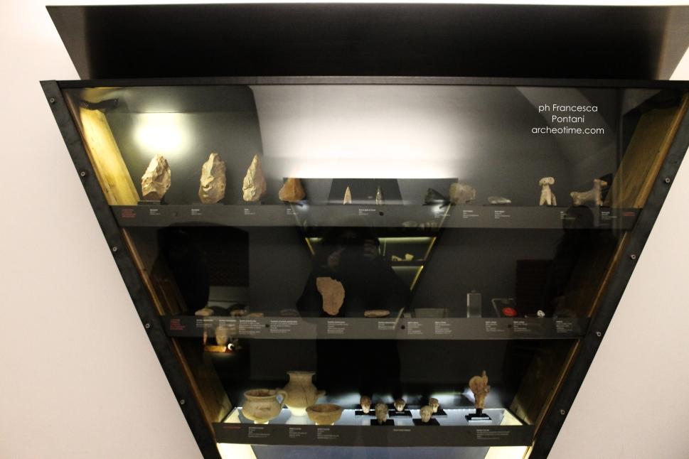 Aosta_collezione_Carugo_Antico_Egitto_Francesca.Pontani_archeotime_Vicino_Oriente