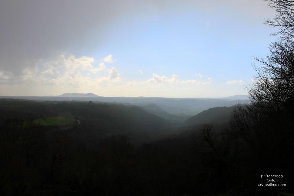 Rofalco-veduta-panoramica